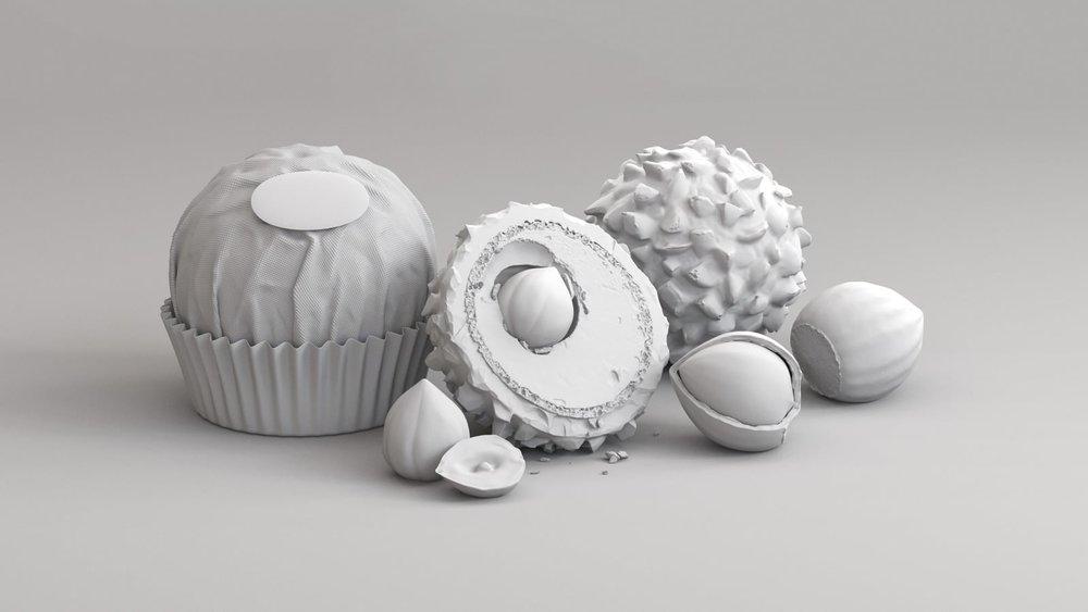 Ferrero_Rocher_v02_Grey.jpg