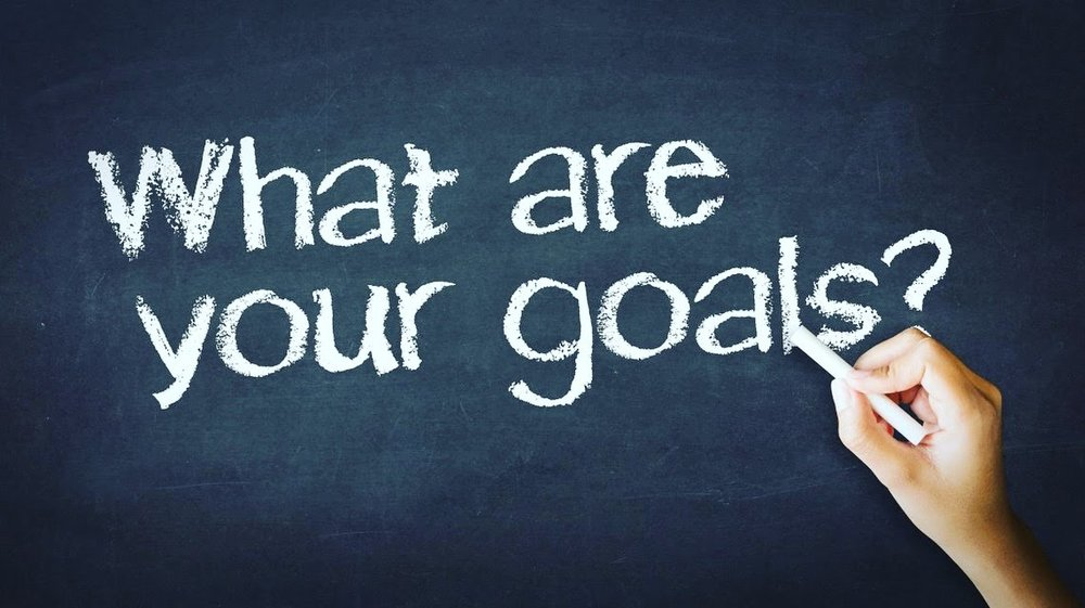 What are your goals.JPG