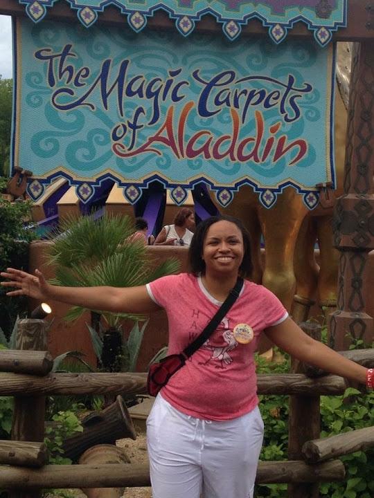 Disney aladdin.JPG