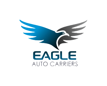 Eagle Auto Carriers