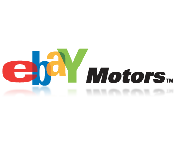 ebaymotors.png