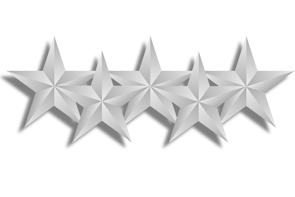 silver 5 stars.png