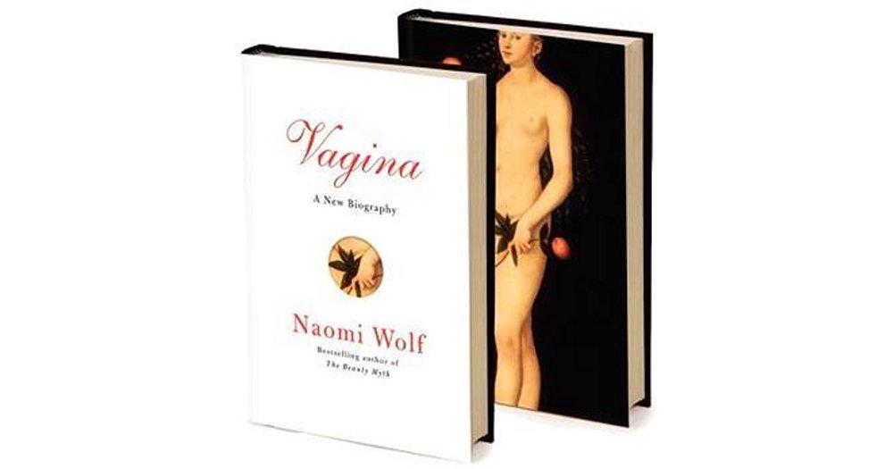 Vagina_naomi_wolf.jpg