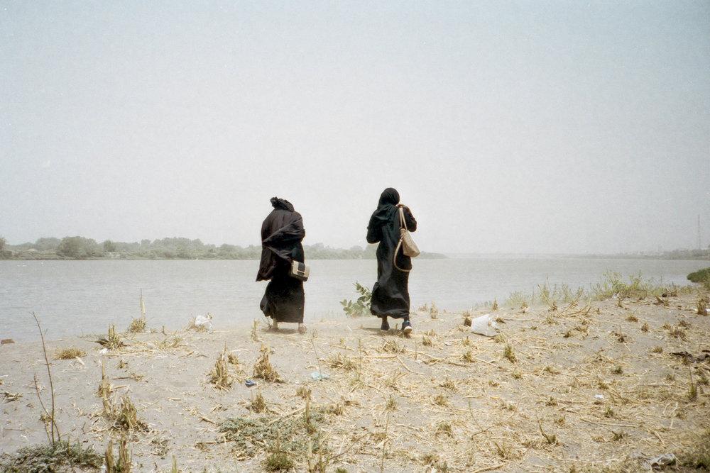 2018_xx_Sudan-11_0001_edited_6.jpg