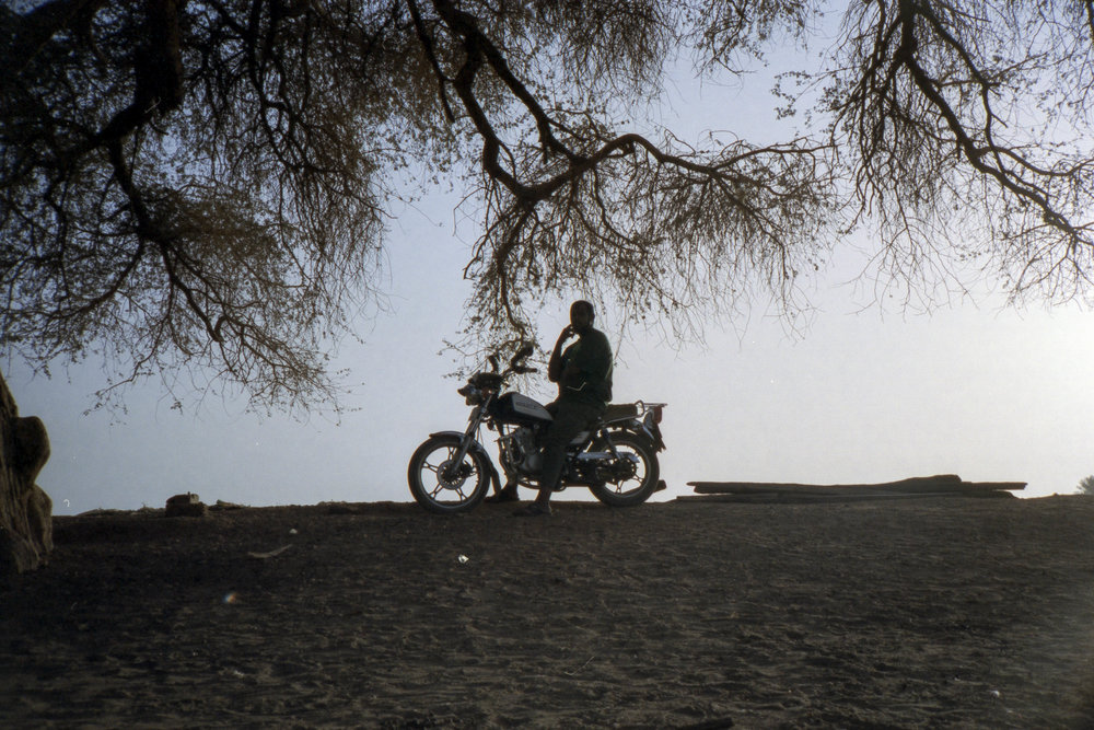 2018_xx_Sudan-08_0032_edited_14.jpg