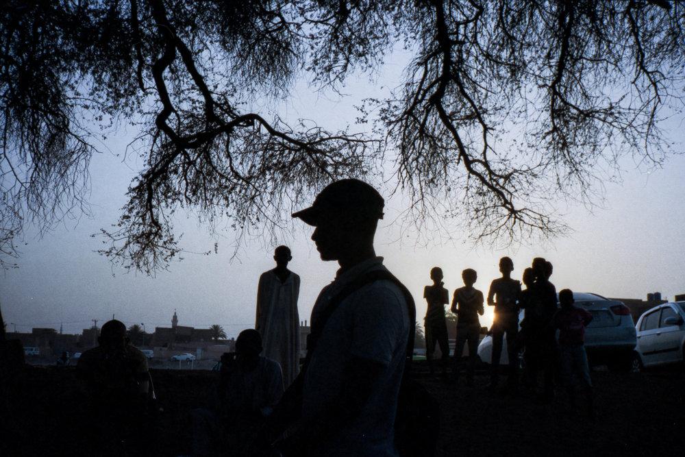 2018_xx_Sudan-08_0015_edited_15.jpg