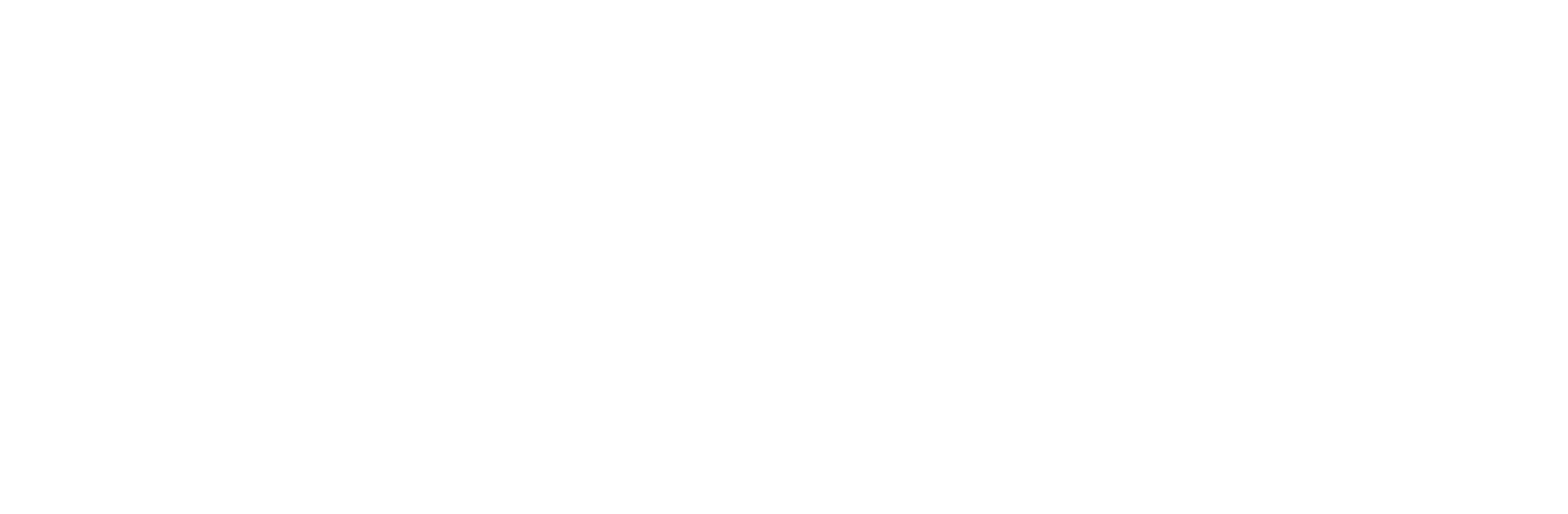 BlueInsights
