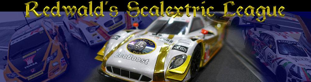 Saclextric banner.jpg