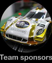 Sponsors link.jpg
