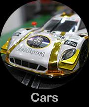 Cars link.jpg