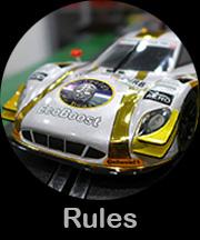 Rules link.jpg