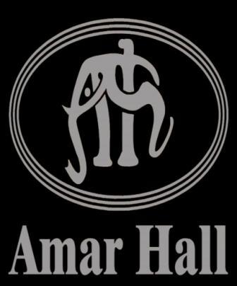 Amar Hall Logo.jpg