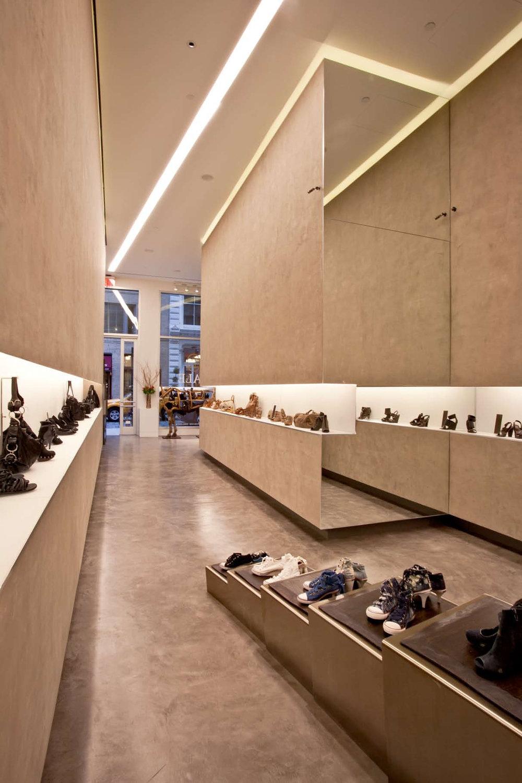 Studio Ai Architects