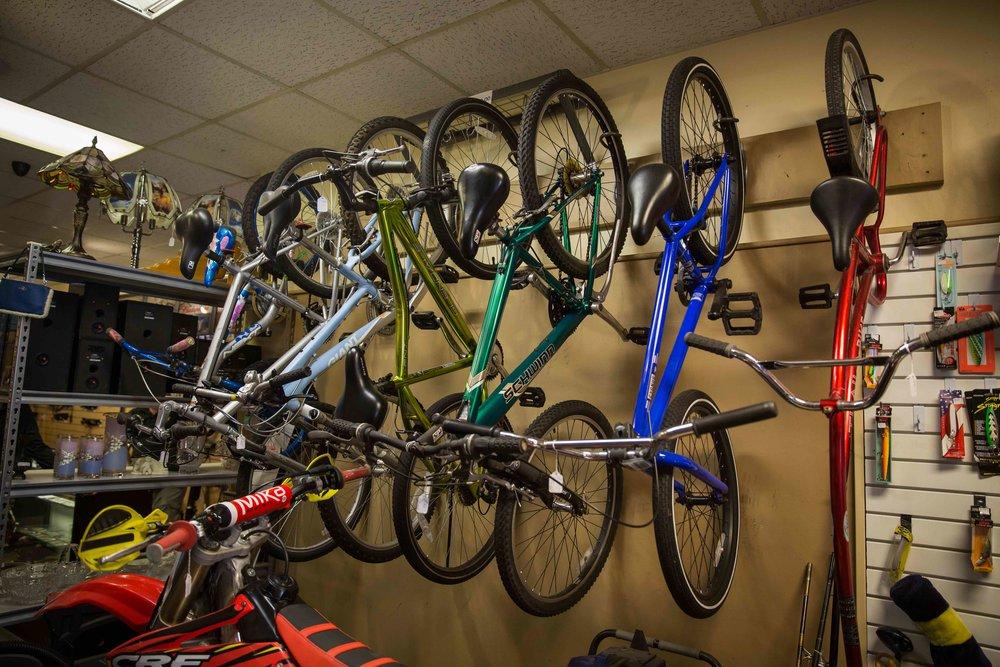 bikes 2.jpg