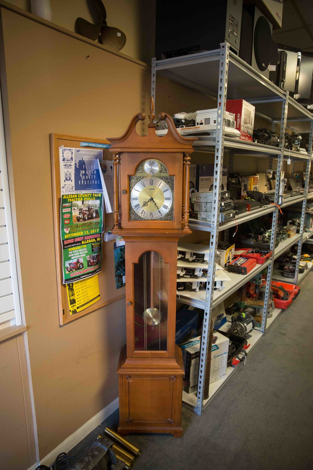 Grandfather Clock.jpg