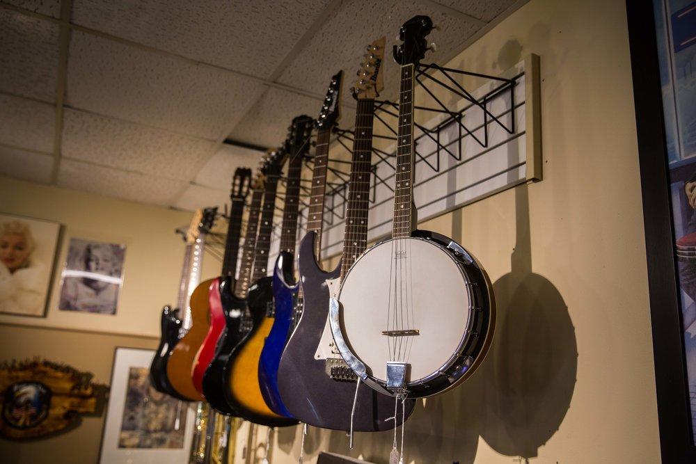Guitars 2.jpg