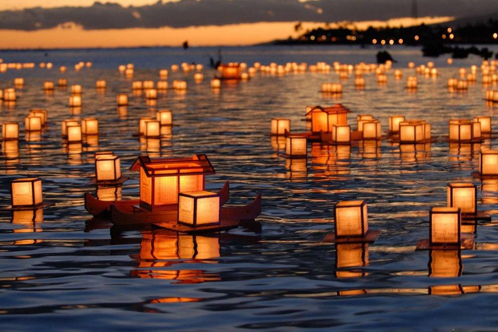 obon festival.jpg