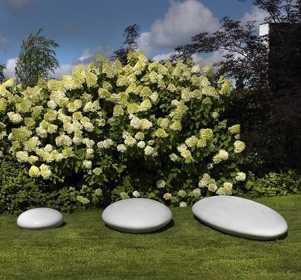 Memory Stones van Axel Enthoven