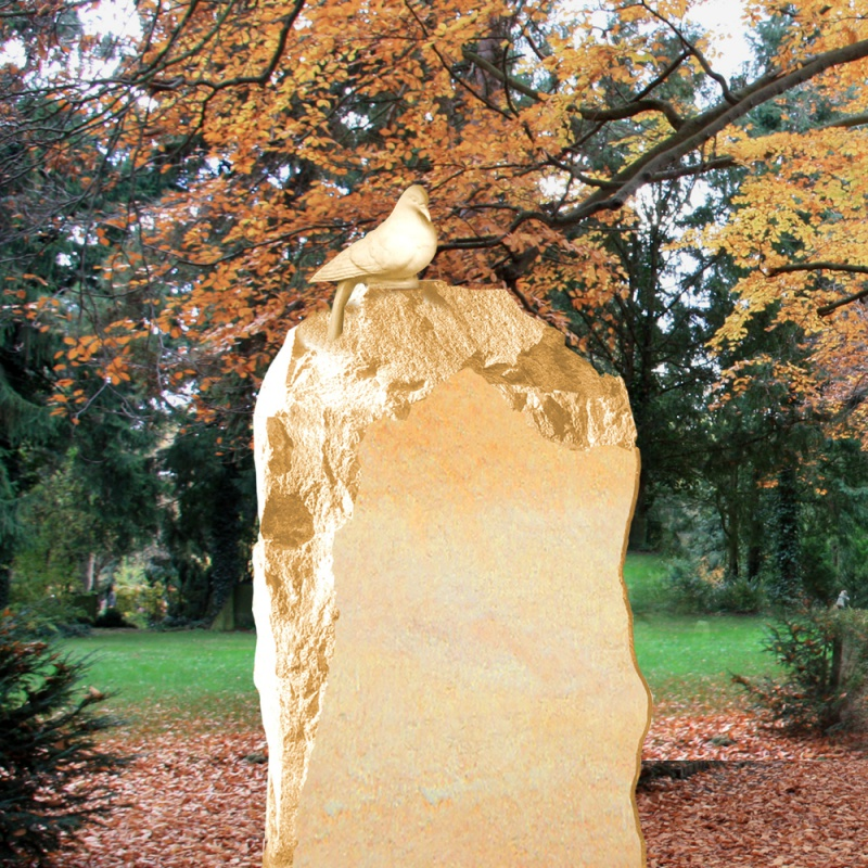 klassischer-sandstein-grabstein-mit-taube-slavia.jpg