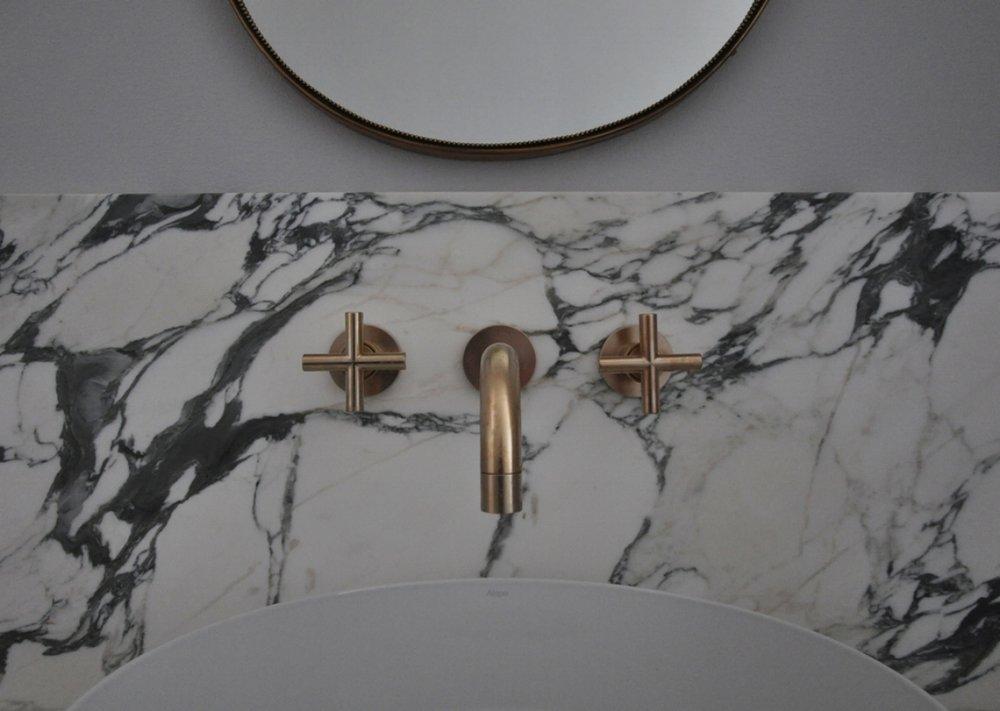 arabescato marmor.jpg