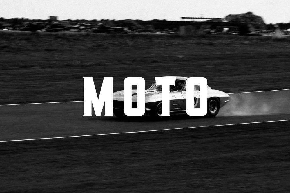 moto_header.jpg