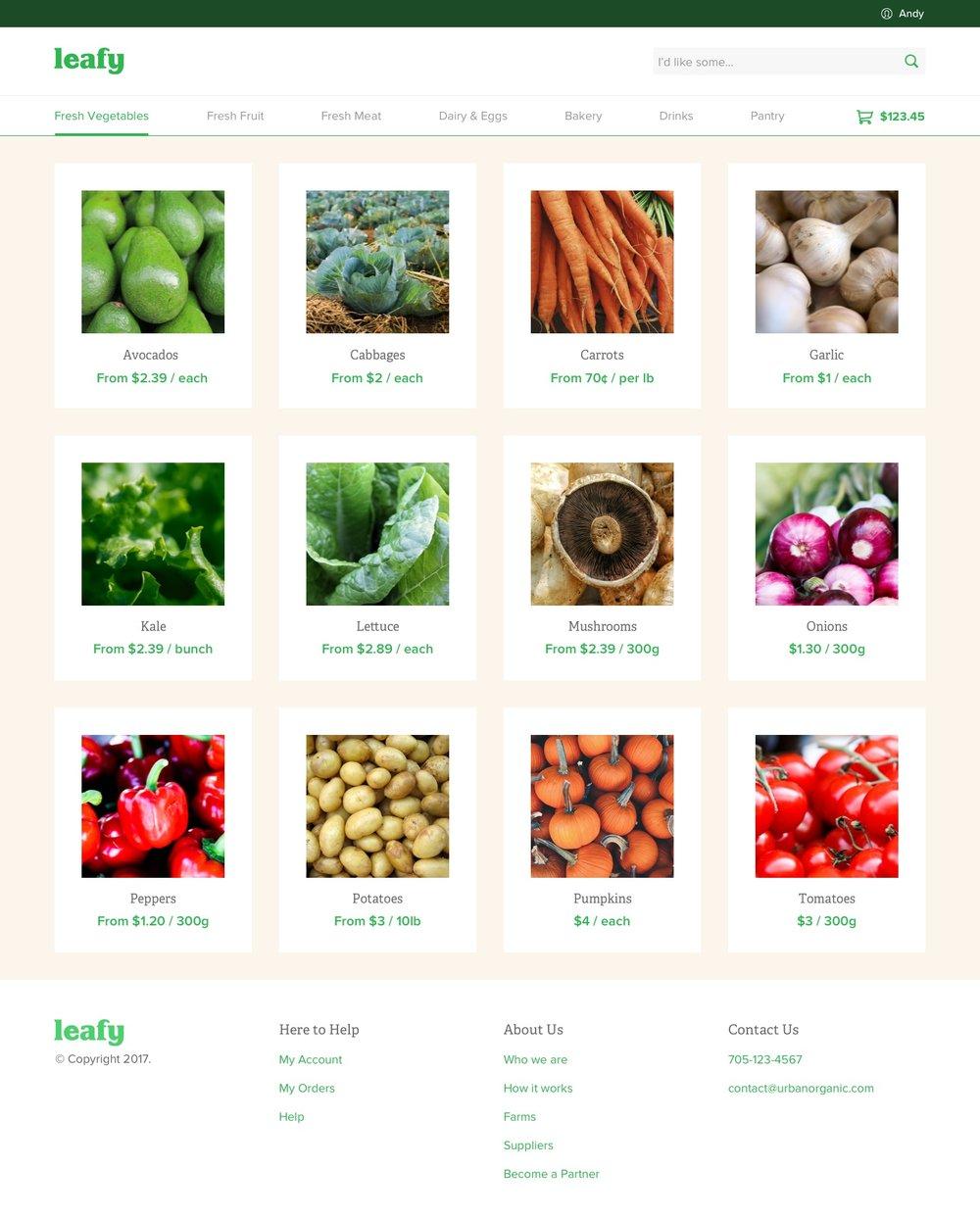 leafy_grid.jpg
