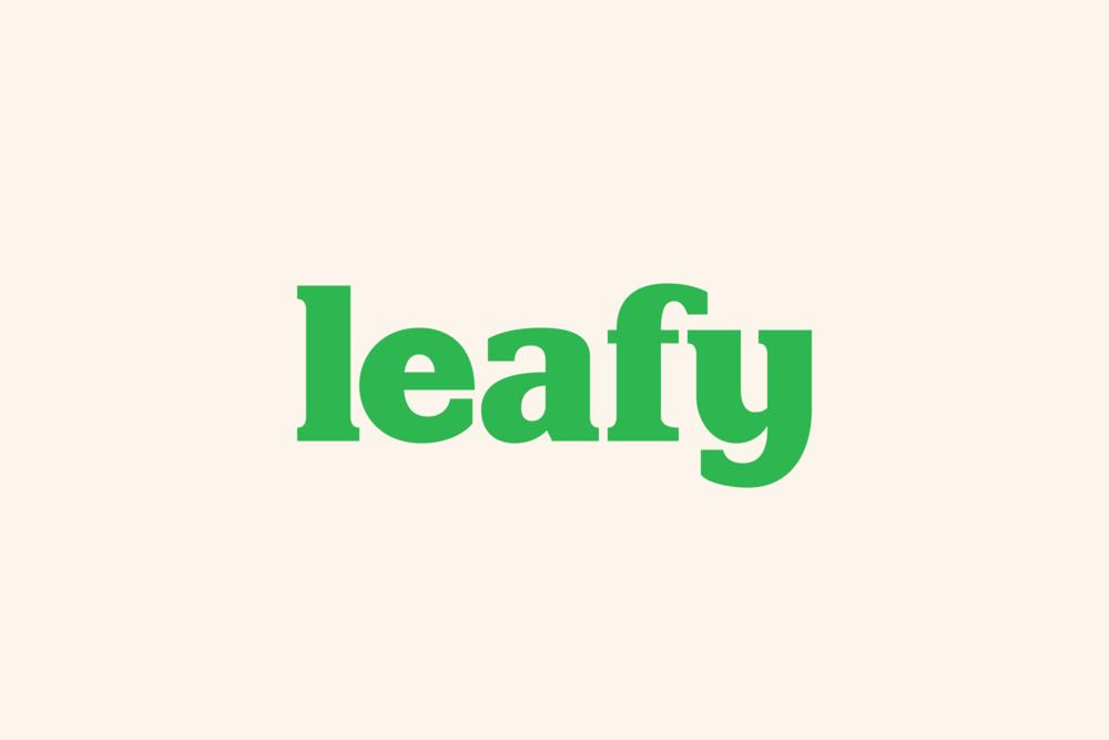 leafy_logo.png