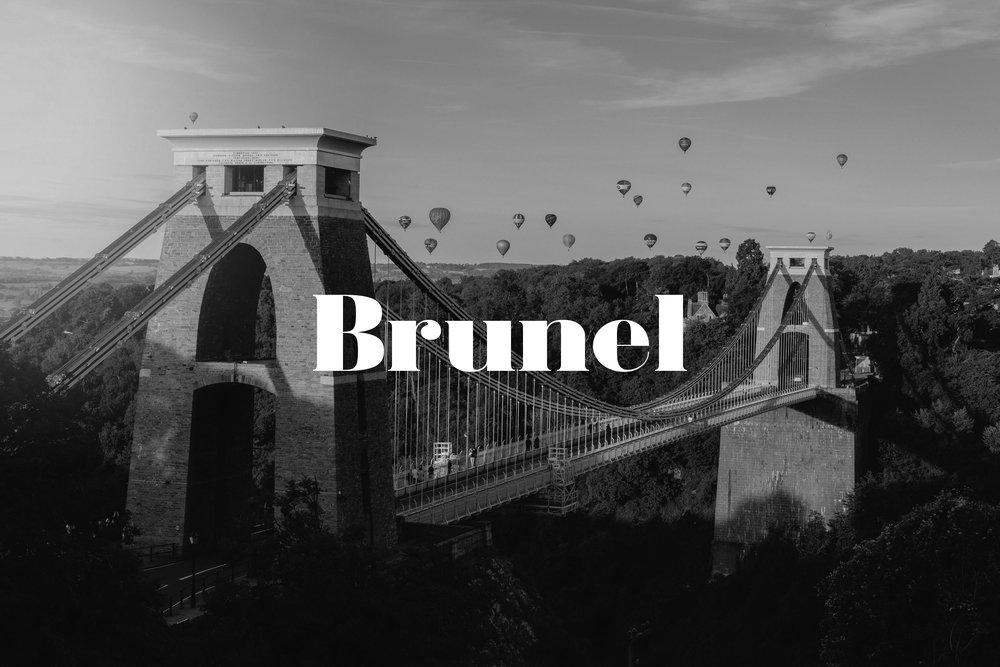 brunel_header.jpg