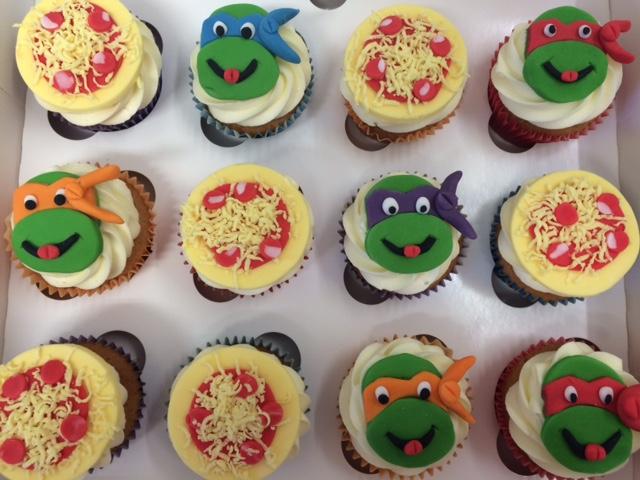 TMNT Cupcakes.JPG