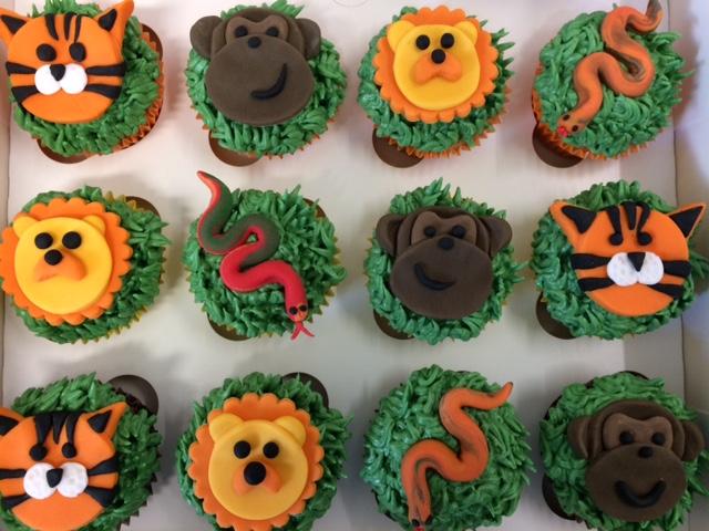 Jungle Cupcakes.jpg