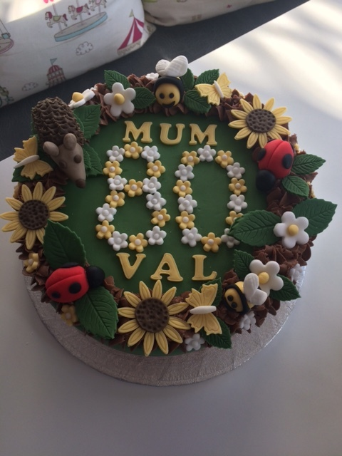 Val Gardening Cake.JPG