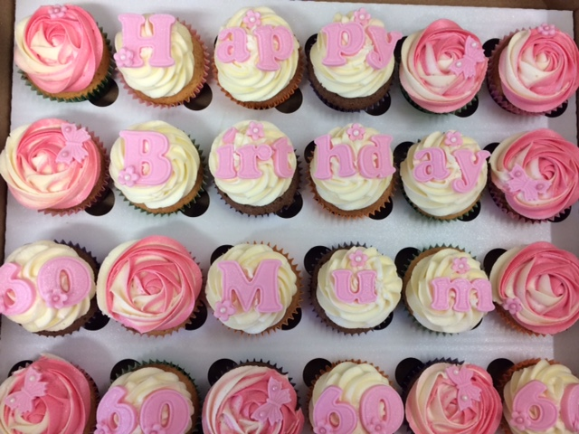 Happy Birthday Mum Cupcakes.jpg