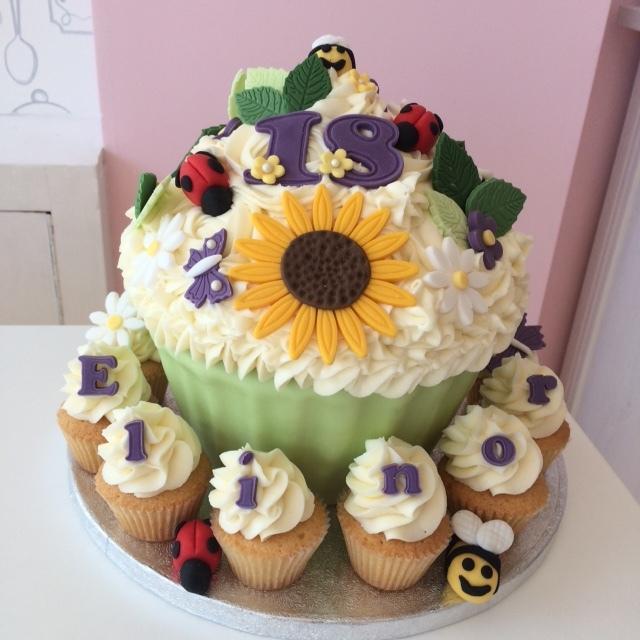 Garden Giant Cupcake.JPG