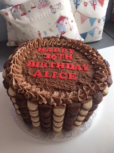 Bueno Cake.JPG