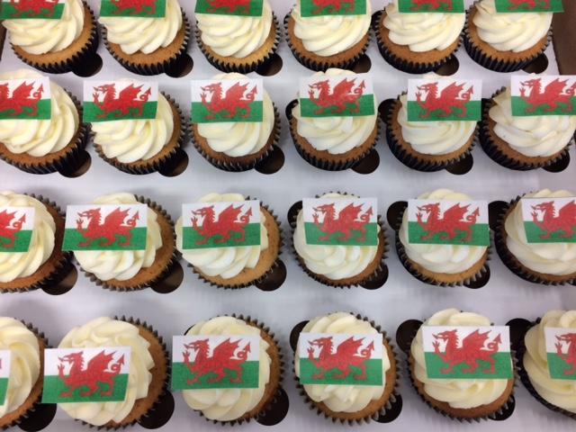 Welsh Flag Cupcakes.jpg