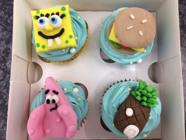 SpongeBob Cupcakes (1).jpg