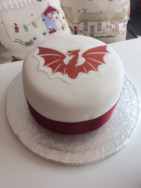 Scarletts Cake.JPG