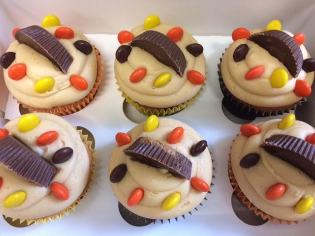 Reeces Cupcakes.jpg