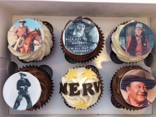 John Wayne Cupcakes.jpg