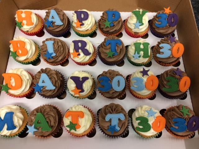 Colourful Cupcakes.jpg