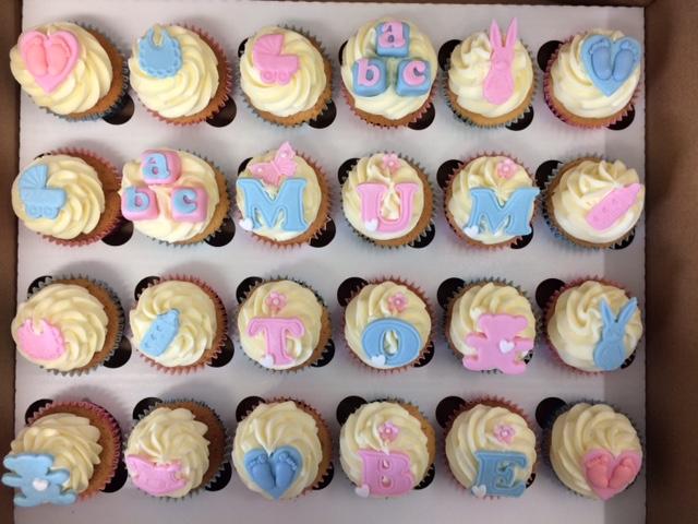 Mum to be Cupcakes.jpg