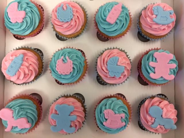 Mixed Gender Cupcakes.jpg
