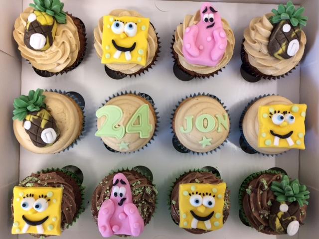 Spongebob Cupcakes.jpg