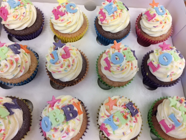 Prom Cupcakes.jpg