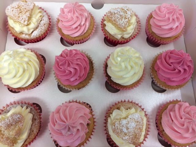 Pinks Cupcakes.jpg