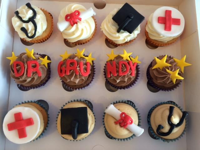 Graduation Dr Cupcakes.JPG