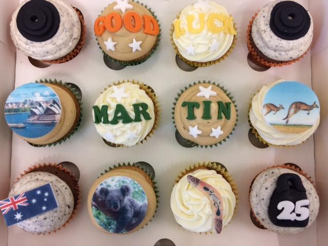 Good Luck Oz Cupcakes.jpg