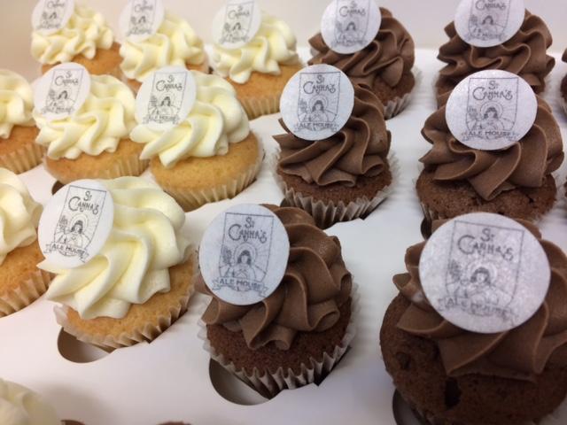 Corporate+cupcakes,+cardiff.jpeg