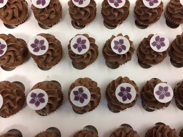 Purple Flower Minis Chocolate.jpg