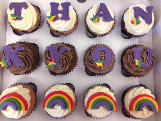 Thank+You+Rainbow+Cupcakes.jpg